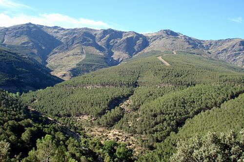 Vistas Sierra de Ubeire.jpg por ablaeninternet.